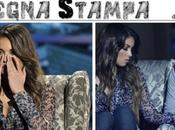 """RASSEGNA STAMPA/ nuova """"pretty woman"""" Ruby regia Signorini"""