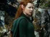 "Arrivano Hobbit"" Pieraccioni"