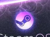 Steam verrà rilasciato Dicembre
