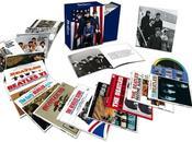 """""""The Beatles Ready Box"""" nuovo cofanetto anniversario della band"""