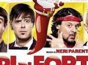 COLPI FORTUNA-Trama Trailer