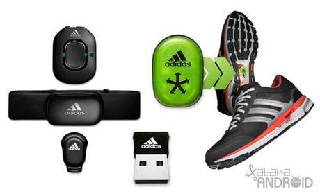 best sneakers 08402 373e4 micoach-lapp-atletica-L-OtZhUv.jpeg