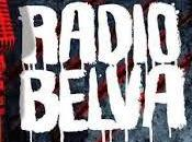 """fallimento """"radio belva"""": stata solo colpa sgarbi..."""