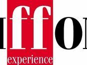 Giffoni experience Aura Charity show Telethon
