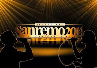 Emma Fuggetta e Vadim Valenti sono i due vincitori di Area Sanremo che andranno al Festival 2014