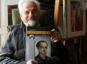 """Libri: uscito ESSAD scrittore azerbaigiano Positano"""". Romolo Ercolonio"""