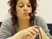 Intervista Gaia Conventi