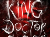 Gennaio 2013: anteprima Doctor Sleep Stephen King (Sperling Kupfer)