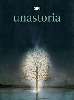 Gipi - Unastoria - Coconino Press