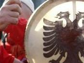 ALBANIA: L'Olanda minaccia veto allo status paese candidato