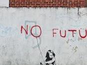 cultura (non) paga: Governo Letta offre lavoro giovani 5000 euro anno lordi)