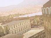 """""""L'arte della felicità"""", speranza Napoli conta"""