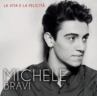 michele_bravi_la_vita_e_la_felicit.jpg___th_320_0
