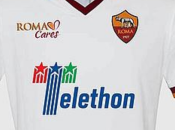 """""""Monday Night"""": Roma Siro, Totti Telethon, sfida Milan Balotelli"""