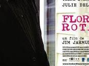 Broken Flowers Jarmusch