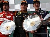 Alonso scelto Raikkonen