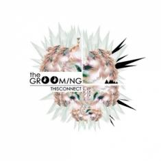 The Grooming - Thisconnect