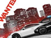 [Download]Need Speed™ Most Wanted 1.0.5