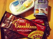 Natale: cioccolatini Mirta