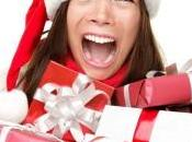 Sesso Natale: Guida Sopravvivenza alle Feste Natalizie