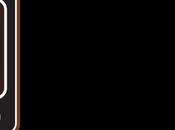 CambioCanale S0E05: XFactor finale