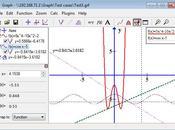 programma gratuito disegnare funzioni matematiche