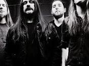 "Carcass Nuovo video ""Unfit Human Consumption"" introdotto Kirk Hammett Metallica (video)"
