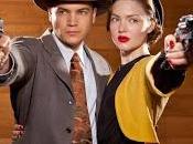 American Share ottimo successo Bonnie Clyde, crescono finali autunnali Scandal Grey's Anatomy, bassi riscontri venerdì sera