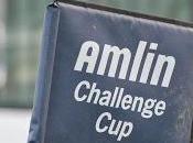 L'aggiornamento dopo quarto turno Amlin Challenge