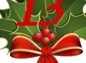 Dicembre: racconto Natale ricetta della tradizione…