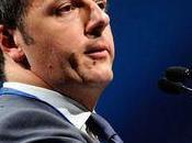 """questo """"nuovo avanza"""" comico Genova quello Frignano sull'Arno guerra aperta spara grossa"""