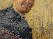 """pittura Orazio Spadaro Novecento modicano"""", mostra-convegno alla Fondazione Grimaldi celebra prete-artista modicano"""