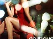 Dollhouse, motivi amare serie ideata Joss Whedon