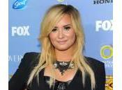 """Demi Lovato choc: """"Dipendente cocaina, sniffavo ogni mezz'ora"""""""