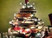 Consigli natalizi 2013 [Seconda parte]