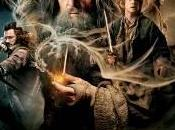 FILM Hobbit: Desolazione Smaug