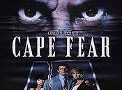 Cape Fear Promontorio Della Paura (1991)