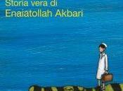 mare sono coccodrilli Fabio Geda