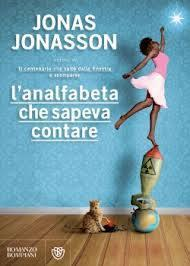 analfabeta-jonas-jonasson