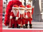 idee regalo Natale cost