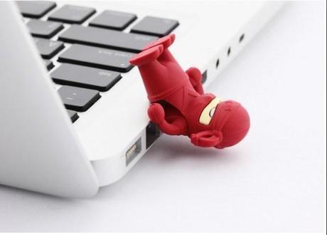 Macbook-USB-595x427