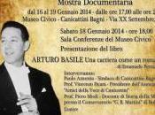 Arturo Basile Celebrazione centenario dalla nascita