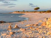"""Legambiente: """"Natura, ambiente paesaggi, ecco come rinasce turismo italiano"""""""