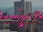 Rosemary's Baby: annunciata mini serie 2014