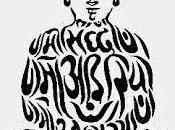 realtà quello vuoi mantra Dhan Guru.