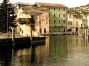 Autunno Lago Garda: silenzio, bellezza malinconia