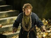 Hobbit: desolazione Smaug #recensione