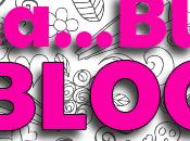 """Blog """"chiacchiere pre-natalizie novità"""""""