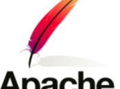 Centos Apache basate sull'IP sorgente