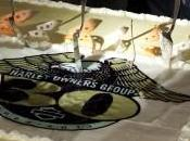 Harley-Davidson saluta stagione 2013 grande evento